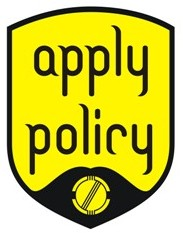Applypolicy
